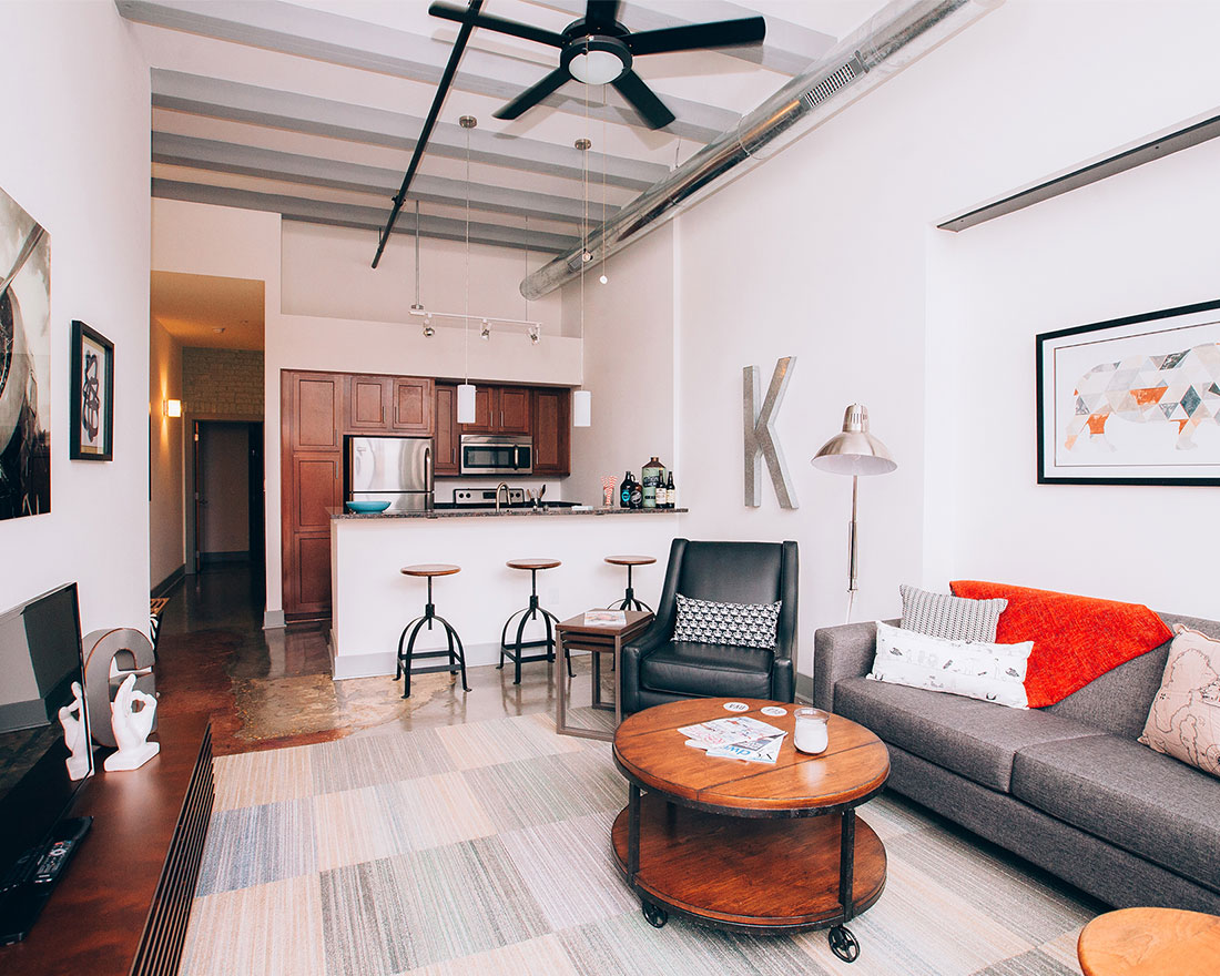 City view lofts riverfront loft living bringing the authentic and historic charm of the lofts full circle city view lofts is truly a one of a kind living experience malvernweather Gallery