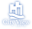 City View Lofts